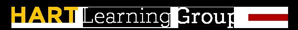 Hart Learning Group Logo